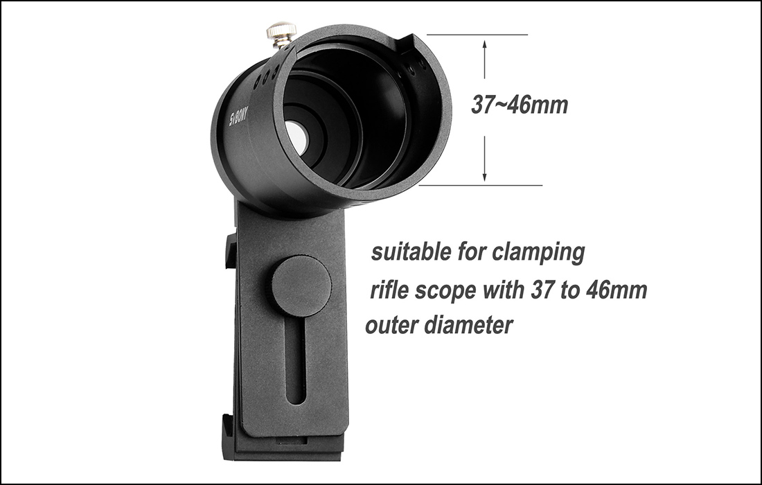svbony phone adapter for rifle scope.jpg