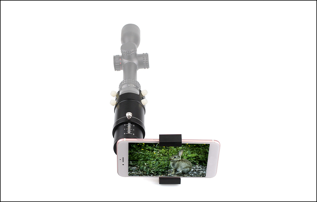 adapter for hunt record via smartphone.jpg
