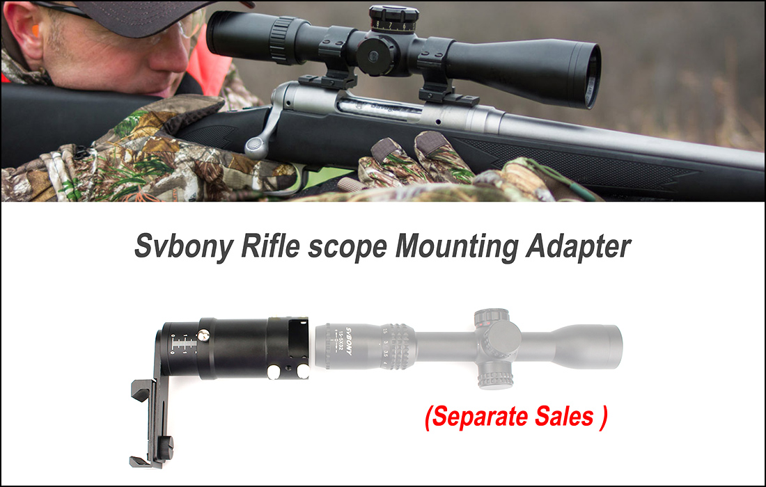 svbony rifle scope mounting adapter.jpg