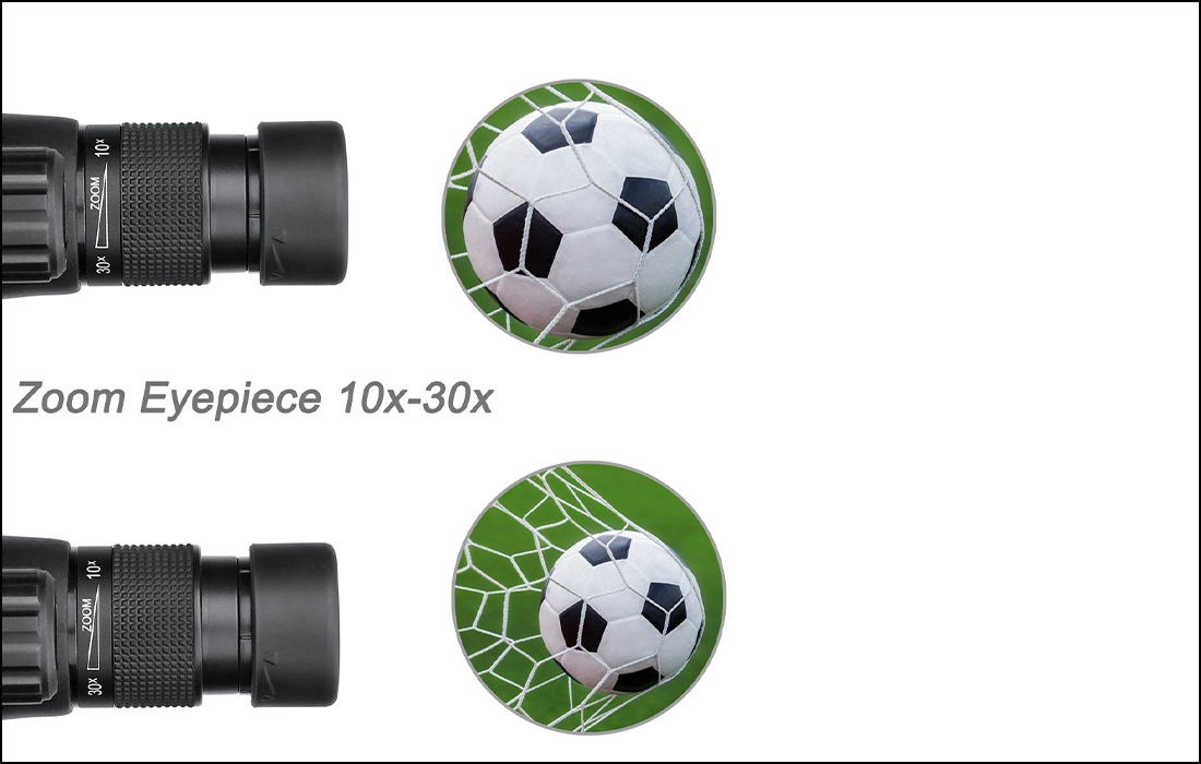 svbony monocular for outdoor activities.jpg