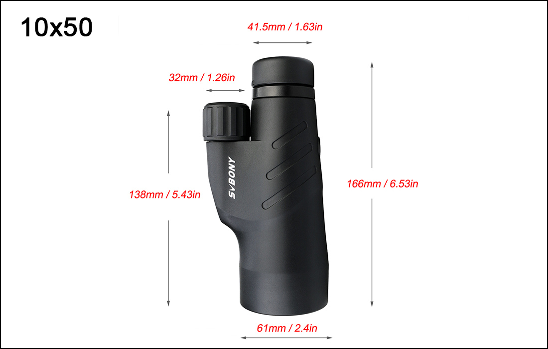 svbony sv45 10x50 monocular for outdoor.jpg