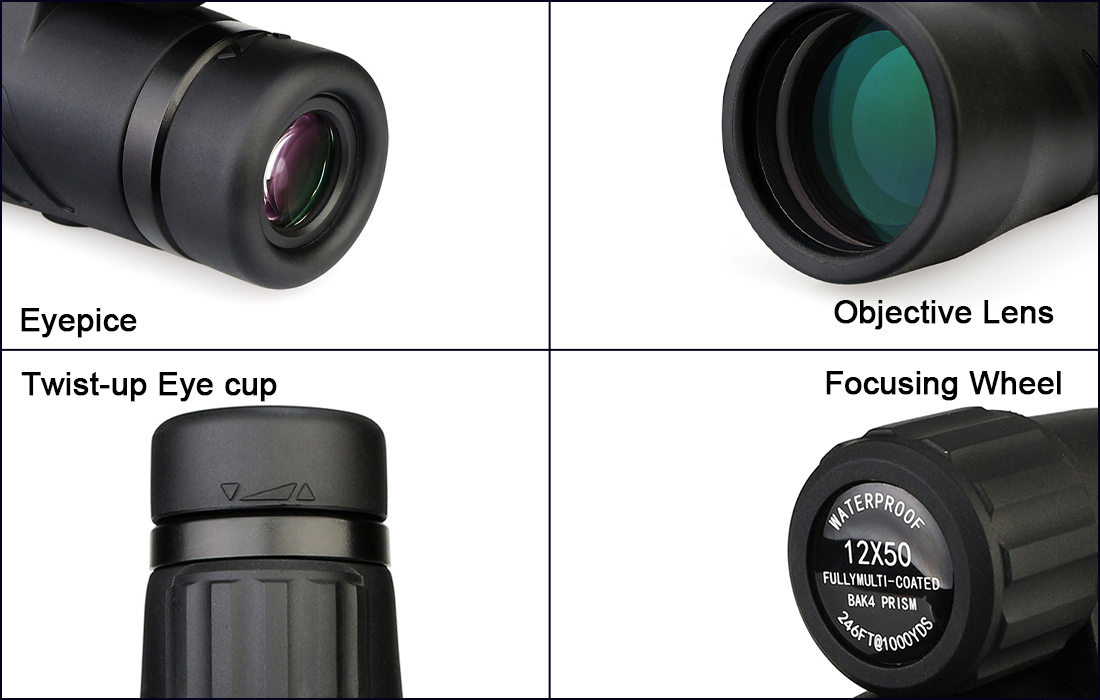 sv45 monocular for outdoor use.jpg