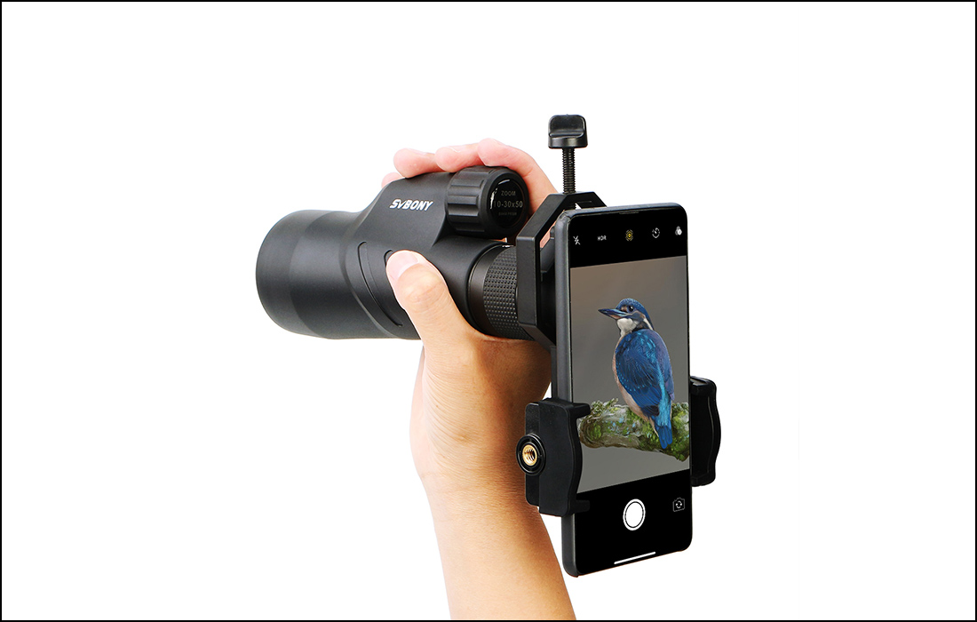 svbony monocular with phone adapter.jpg