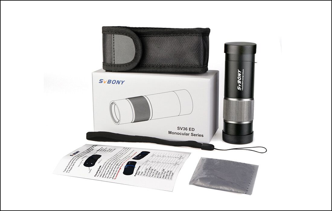 compact monocular for outdoors.jpg