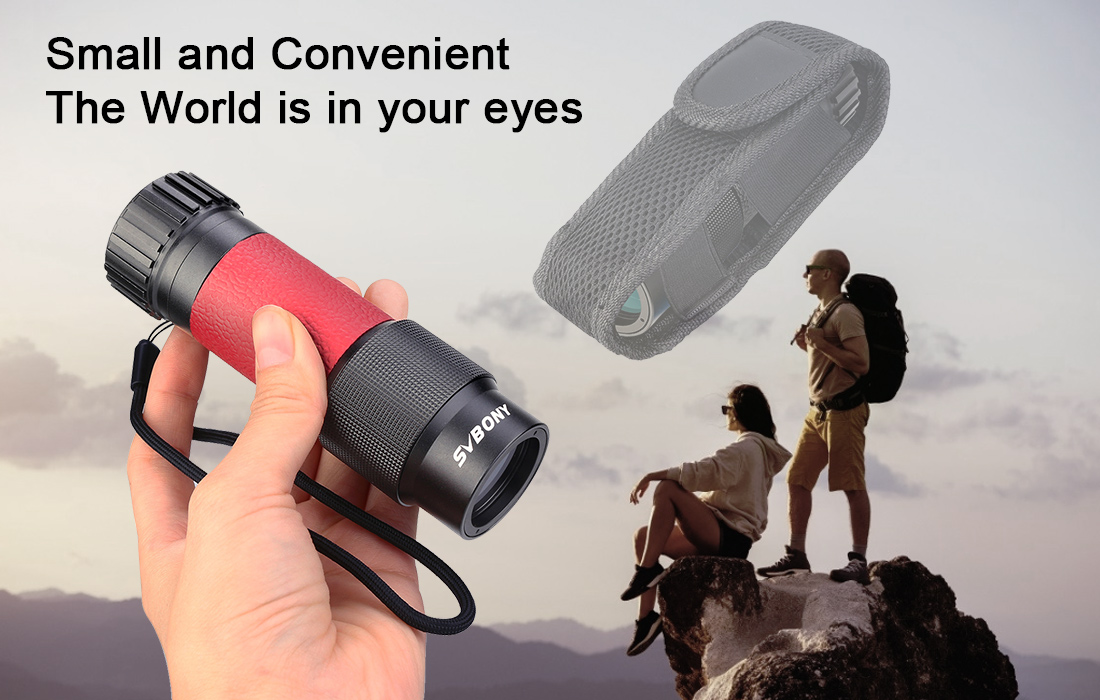 SV301 monocular for outdoors.jpg