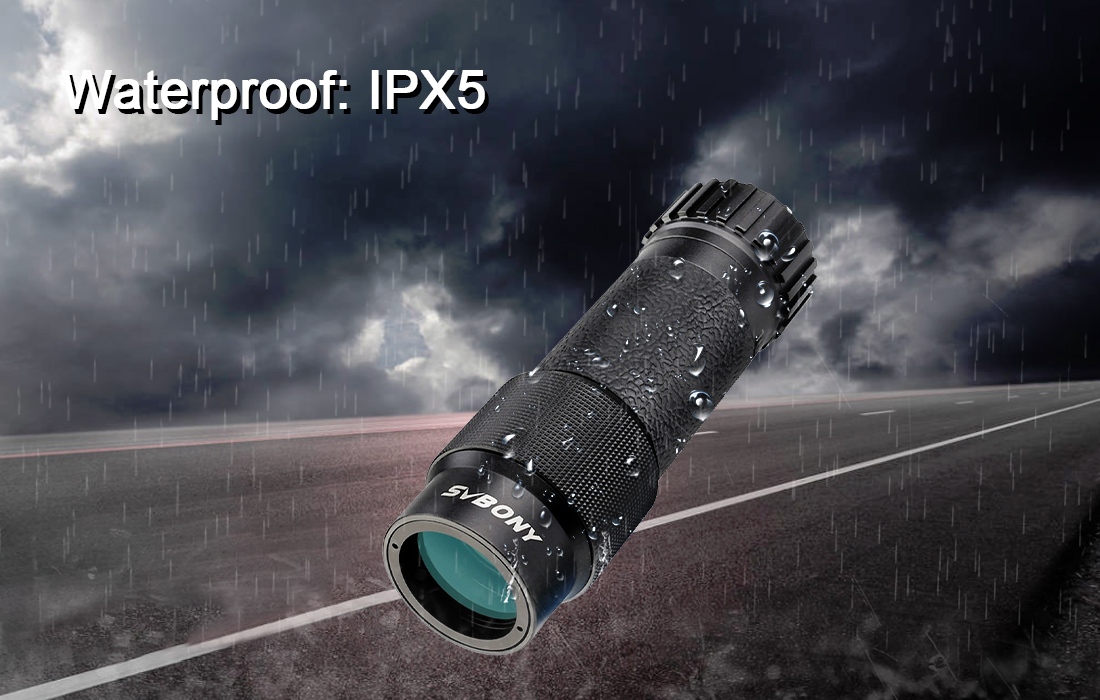 waterproof monocular telescope.jpg