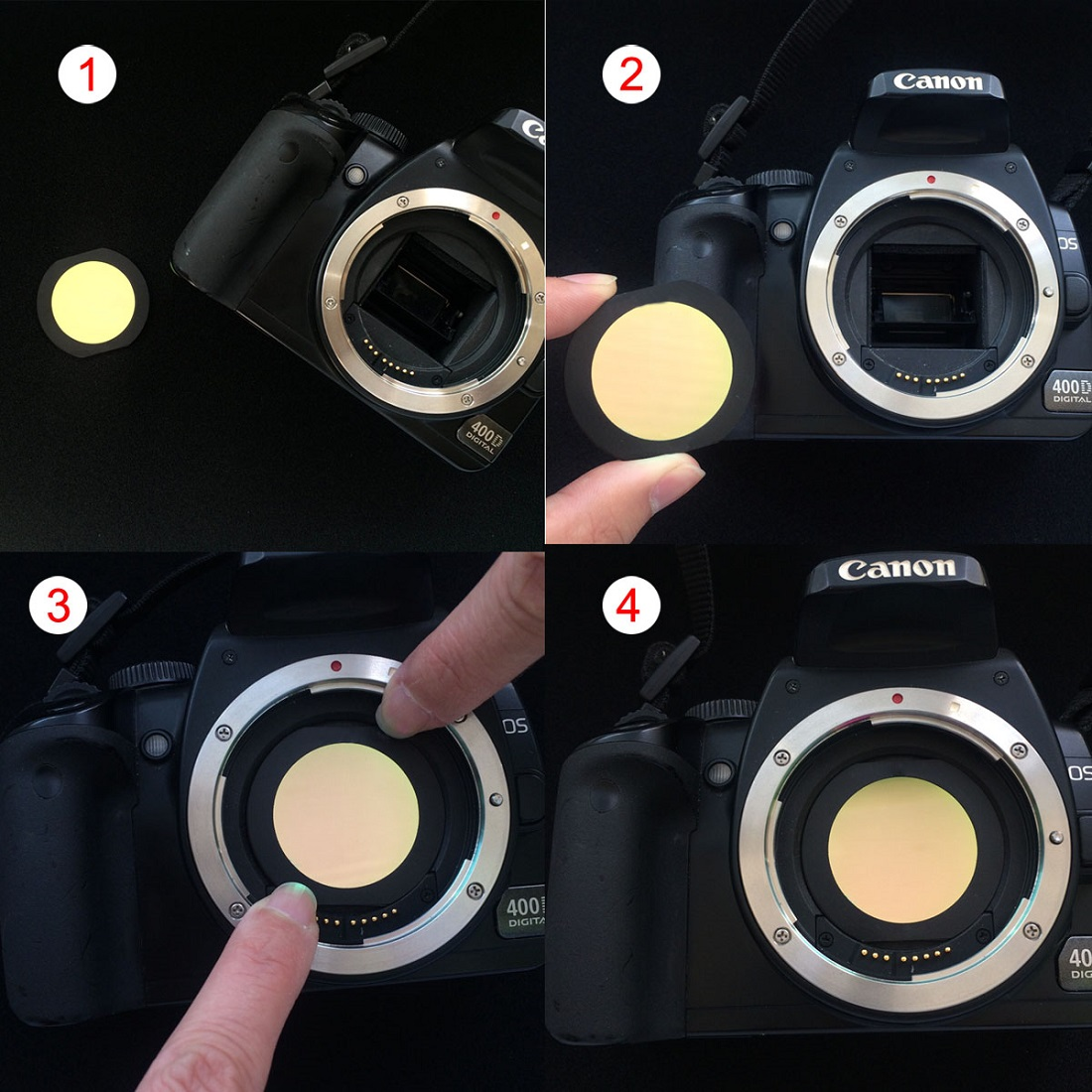 UHC filter for Canon EOS-C camera.jpg