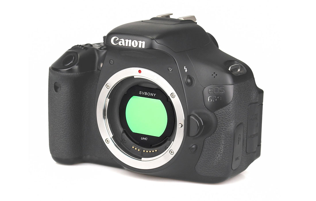 Canon camera EOS-C interface UHC filter.jpg