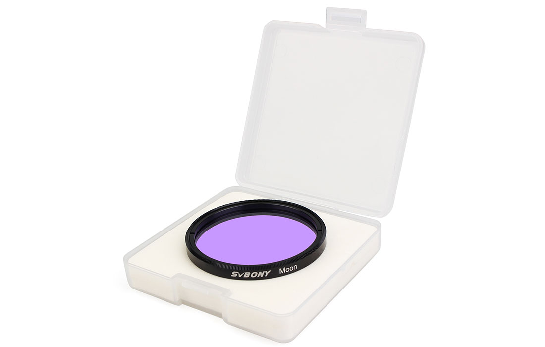 Svbony moon filter for telescope eyepiece.jpg