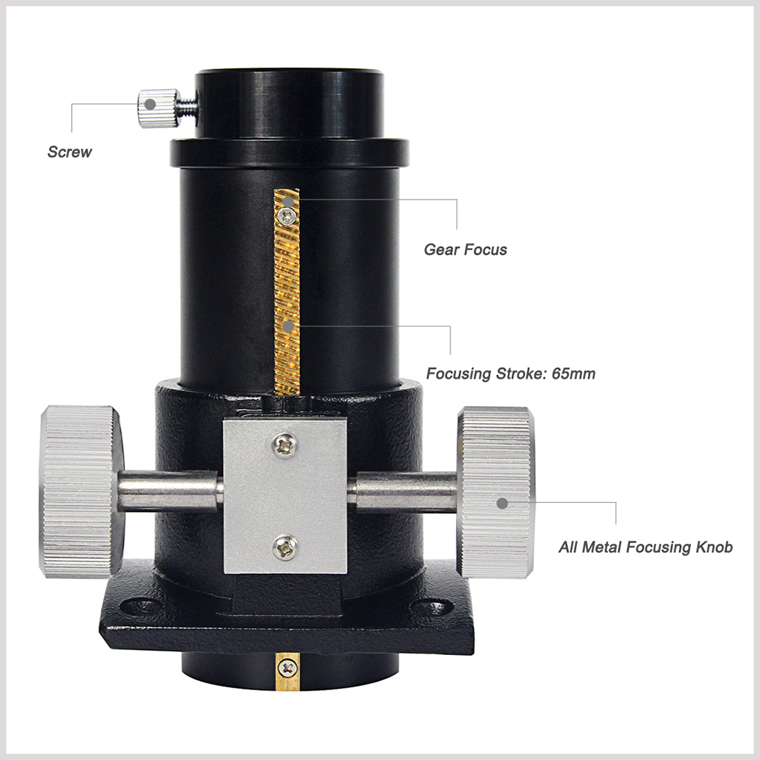 1.25'' focuser for newtonian reflector.jpg