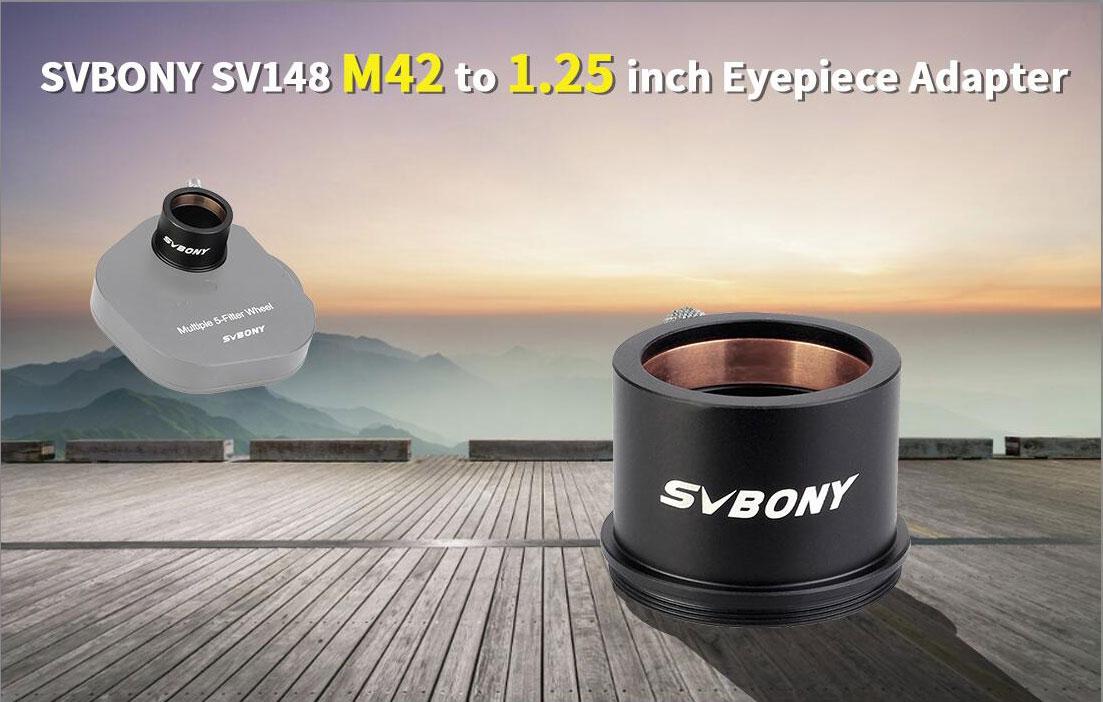 SV148 1.25 to M42 adapter.jpg