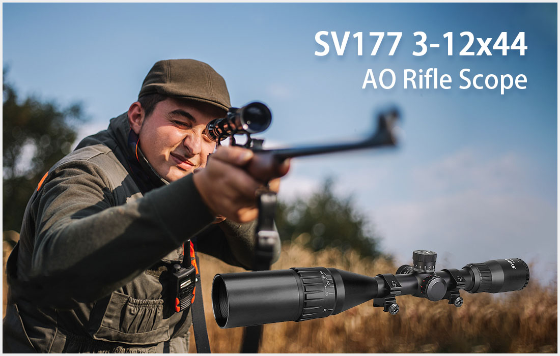 SV177 AO rifle scope.jpg