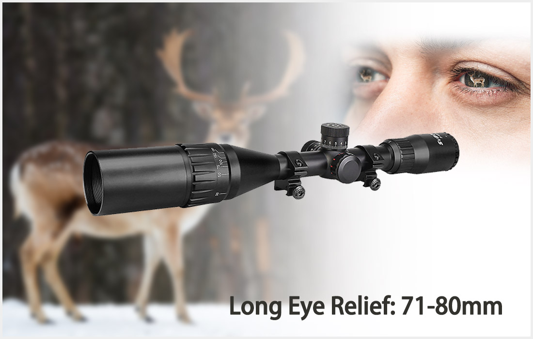 SV177 3-12x44 AO rifle scope.jpg