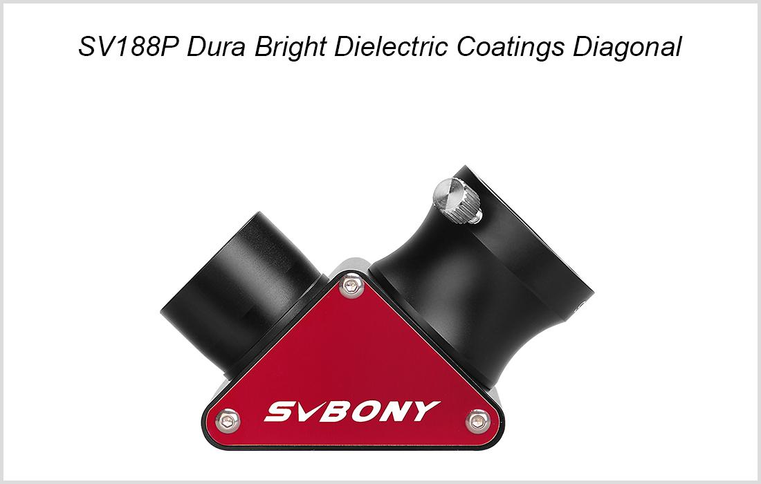 Dielectric-Coating-Diagonal-SV188P-1.jpg